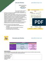 tareasevaluativasmomento2supervisor-170928062036