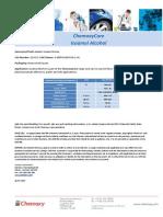 Isoamyl-Alcohol-TDS.pdf