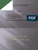 anomalias cromosmicas.pptx