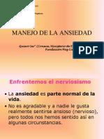 manejo_de_la_ansiedad.ppt