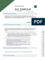 2016_61022079.pdf
