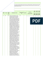 Section6_Bill of Quantities.pdf