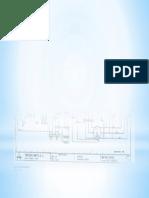 127 THYSSEN.pdf