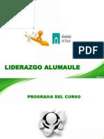 LIDERAZGO ALUMAULE2