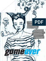 Game Over #10.pdf