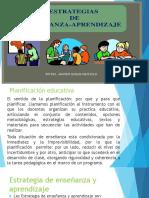 DIAPOSITIVA MOMENTOS DE CLASE.pptx