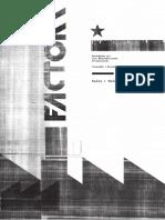 Factory #1.pdf