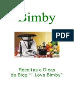 Blog I Love Bimby.pdf