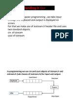 file-handling-in-c.pdf