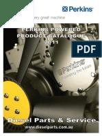 Perkins-Program.pdf