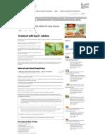 lugols-solution.pdf