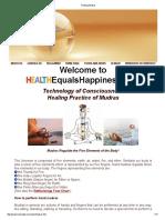 322145690-Healing-Mudras-pdf.pdf