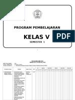 [4] PROMES KELAS 5.doc