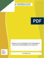 manual_da_apsadj-sadj.pdf