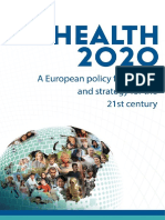health_2020.pdf