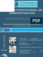 Clase II 2015.pptx