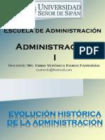 HISTORIA DE LA ADMINISTRACIÓN - copia.pptx