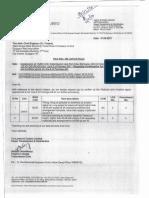 Scan Doc0018