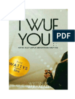 203017_(Ri.Store) I Wuf You.pdf