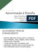 LLP_EaD_BFE_Texto n. 1a_Aproximação à filosofia.pdf