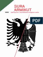 Martesat_e_perziera_shqiptaro-serbe_kur.pdf