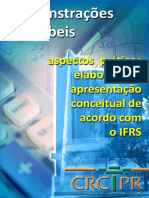 2011_demonstracoesContabeis.pdf