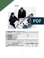 170167757-Manual-Negociacion-Empresarial.pdf