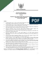 pengumuman-cpns-kab-magelang-formasi-tahun-2008_final.pdf
