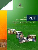 Guia_Metologica_para_el_Fortalecimiento_Agro_Empresarial.pdf