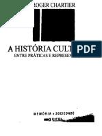 Chartier.pdf.pdf