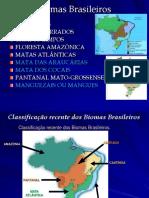 Biomas - Brasileiros.pdf