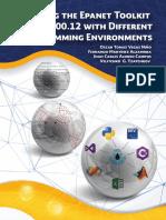 Using The Epanet Toolkit.pdf