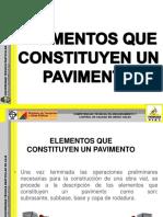 semana1-2-090603105527-phpapp01.pdf