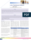1_10_250Diagnosis dan Tatalaksana Urtikaria.pdf