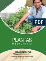 cartilha_plantas_medicinais_menor.pdf