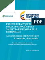participacion-promocion-salud-prevencion-enfermedad.pdf