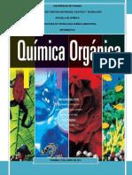 64305230 Trabajo a Quimica Organica