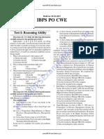 IBPS_PO_2013.pdf