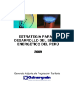 Estrategia_desarrollo_energetico_Peru.pdf