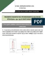 Pre_Dimensionamento_Parte_2.pdf
