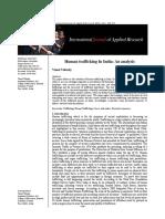 2-6-41-698.pdf