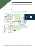 Esquematico I9190 - S4 Mini.pdf