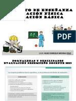 proyectodeenseanzaeducacinbsica-170720013816.pdf