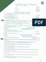 adjetives.pdf