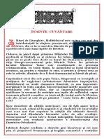 molitfelnic.pdf