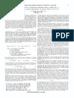 Istalaciones Electricas de Vivienda PDF