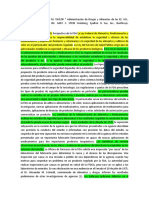 Historical Perspective 1er Capitulo.auto.Es