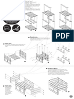 jardinerapalet_final.pdf