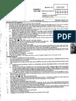 aug17p1.pdf