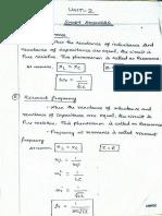 BEEE_2_UNIT_2_MARKS[1].pdf
